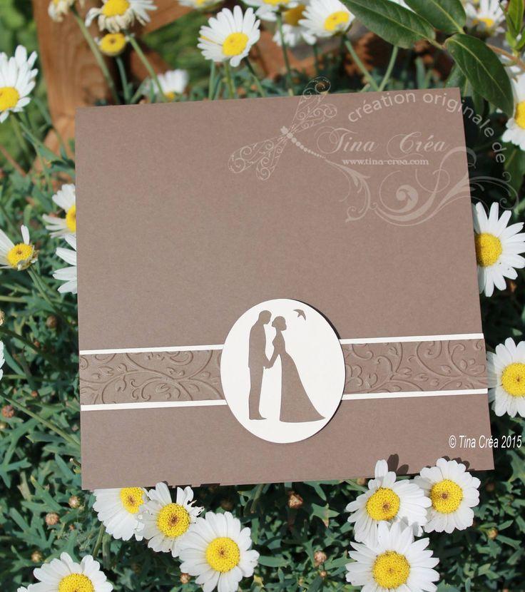 50 best images about faire part et cartes de mariage pop up on pinterest mariage search and. Black Bedroom Furniture Sets. Home Design Ideas