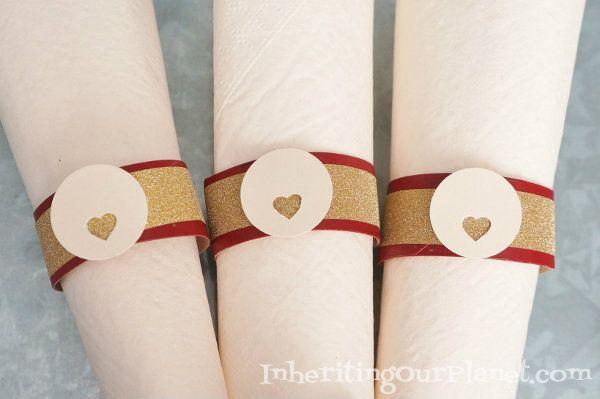 11 שימושים מקוריים ויעילים לבית עם גלילי נייר טואלט ריקים