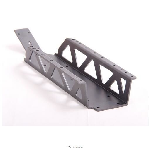 41.00$  Watch now - Rovan RC CAR parts 1/5 scale gas rc baja parts big bottom chassis 65001   #buyonline