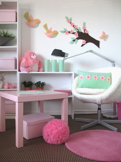 Good 69 Best Mint Pink Room Ideas Images On