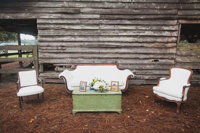 Amada & Marcus | Hyde Park | The Wedding Row | The Wedding Row #Sweetgrass Social