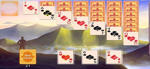 Играть в карты 21 онлайн бесплатно 1 euro online casino