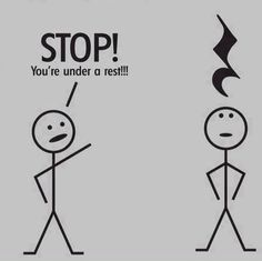 Band Geek Humor on Pinterest | Marching Bands