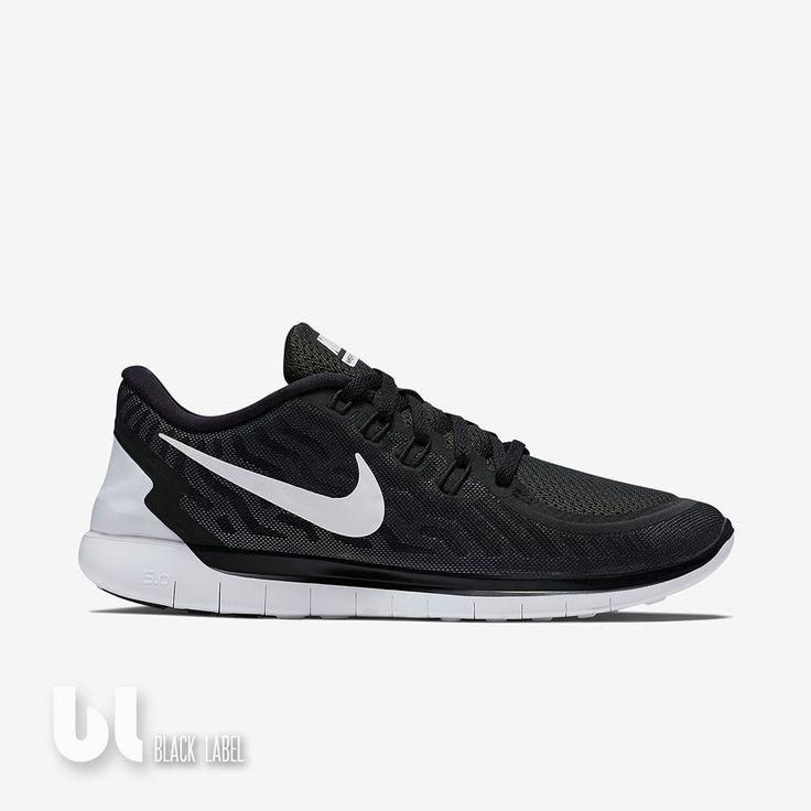 Nike Sport Schuhe Boots Shoe court royale Herren Schwarz 2017