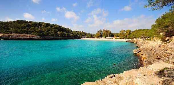 Ammattilaisen parhaat vinkit Mallorcalle http://www.rantapallo.fi/rantalomat/ammattilaisen-vinkit-mallorcalle/