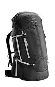Conseils pour bien choisir son sac à dos de randonnée sur http://www.altituderando.com/
