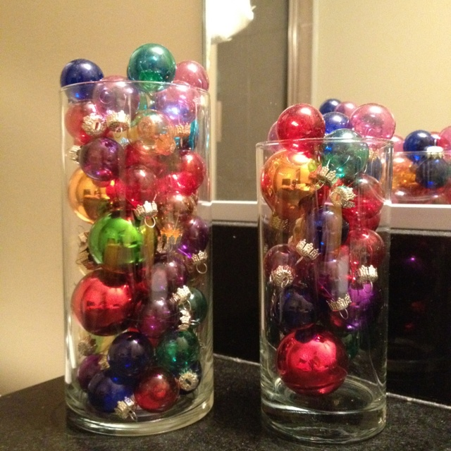 Bathroom Decorating Ideas For Christmas 65 best holiday bathroom decorations images on pinterest