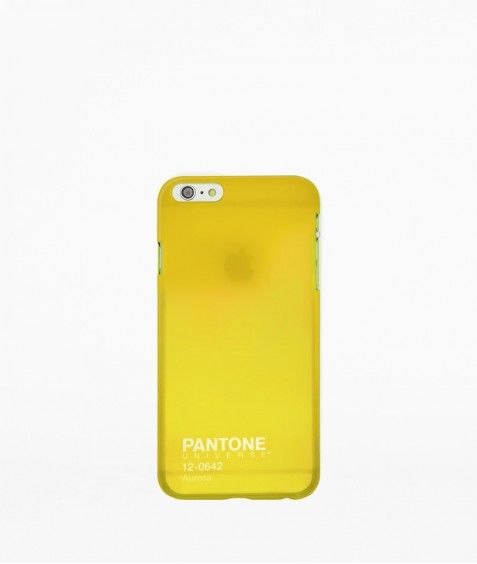 Stunning COQUES IPHONE PLUS PANTONE
