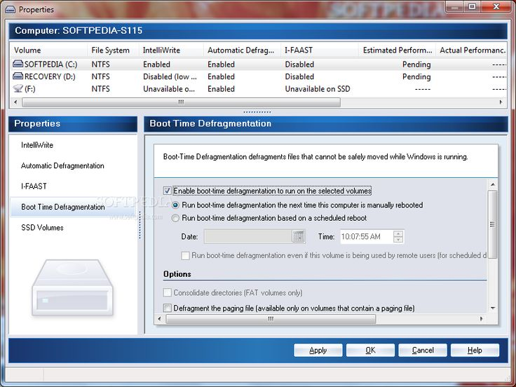Windows Vista Ultimate Sp2 X86 Highly Compressed