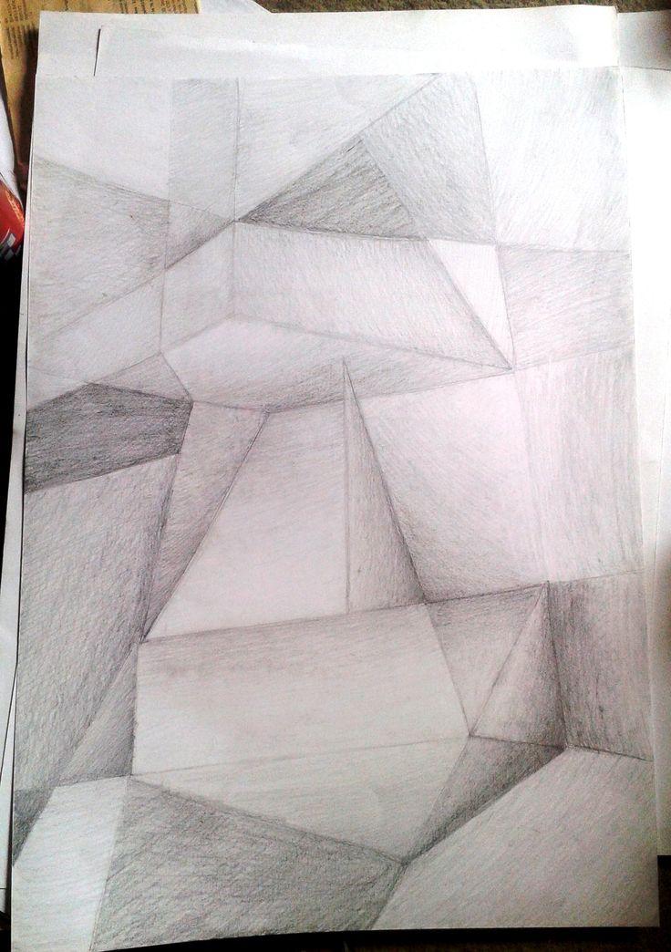 Idomok draw