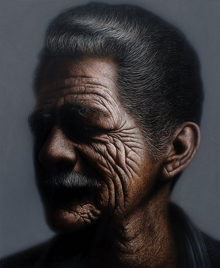 Αποτέλεσμα εικόνας για Mexican painter Kamalky Laureano