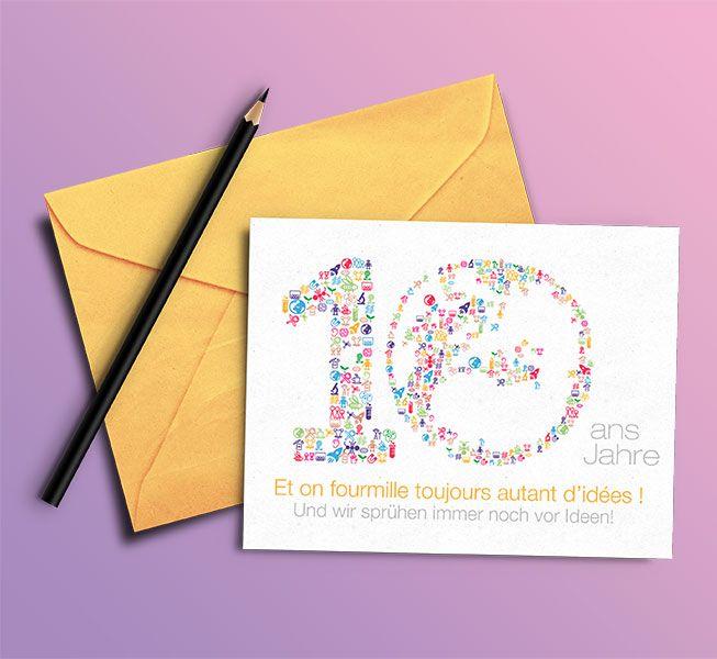 See more : www.melaniesutter... Mélanie Sutter Graphiste Illustratrice Freelance à Strasbourg affiche  logo jardin vaisseau strasbourg