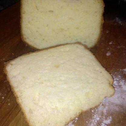 The 25 Best Gluten Free Bread Maker Ideas On Pinterest Gluton Free Bread Best Gluten Free Bread And Free From Gluton