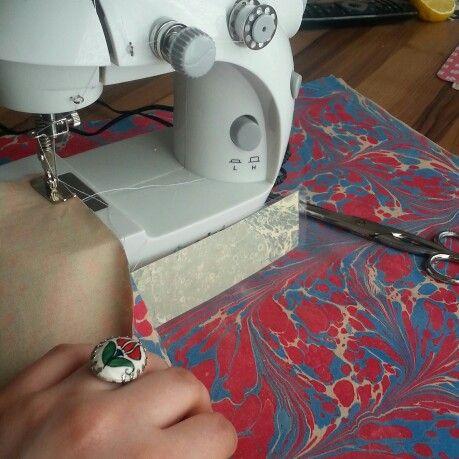 Ebru sanati ebrulu ürünler geleneksel sanatlar tesettur marbling marblingart ebrulu yastık color dikim dekorasyon dizayn bahar tarz