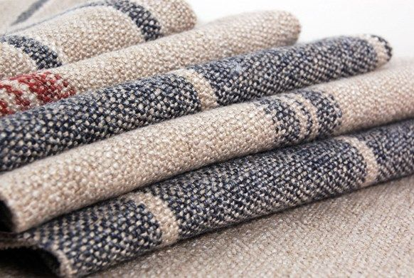 Altfield Westbury Textiles Luxury Fabrics High End Textiles Texture Woven Sheers Embroidery Neutrals Sil Outdoor Fabric Luxury Fabrics Eco Fabric
