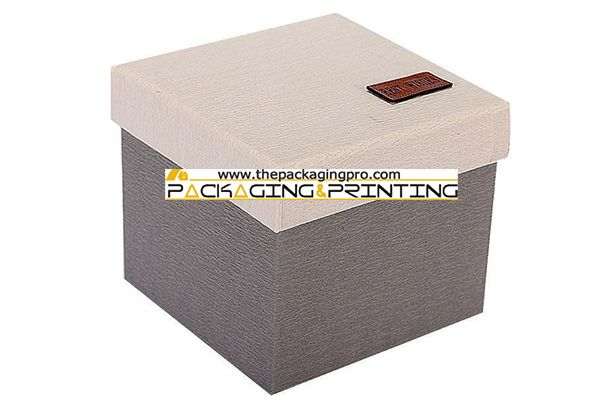 bow tie packaging box cardboard paper case - http://www.thepackagingpro.com/products/bow-tie-packaging-box-cardboard-paper-case/