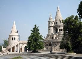 European Tours Departing from Budapest on TakeTours.com
