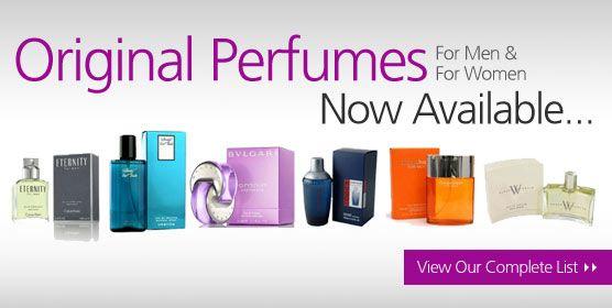 Kami sangat senang anda bisa hadir di parfumarab.blogspot.com, anda dapat menikmati koleksi parfum original asli timur tengah kami yang lengkap namun dengan harga yang tidak menguras kantong http://parfumarab.blogspot.com