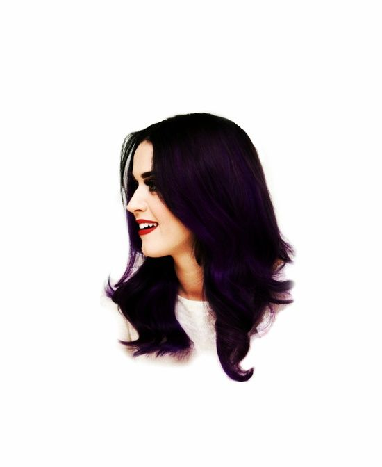 1000 Images About Katy Perry On Pinterest-6257