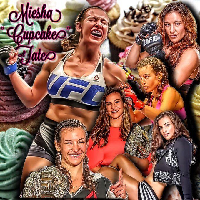 aldo shoes classic women s wrestling twitter perrysburg