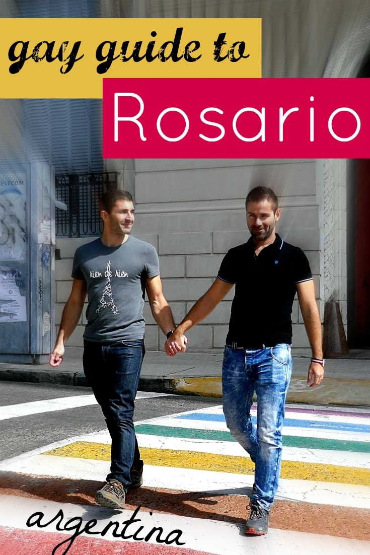 gay guide to Rosario pin me