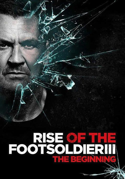 Rise of the Footsoldier 3 Hindi Full Movie Download Free 720p