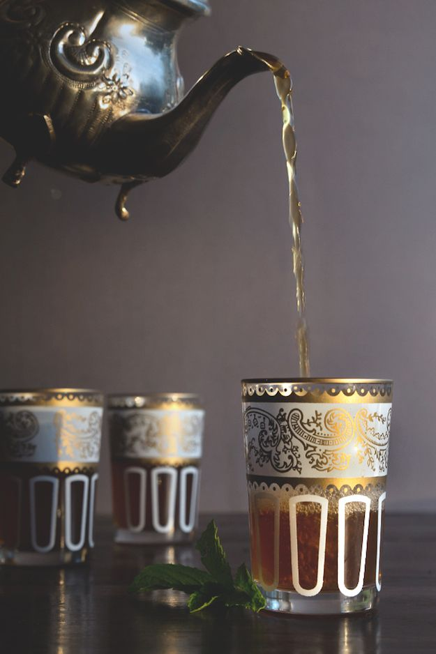 10 recetas de té-el tarro de ideas--7