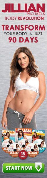 Jillian Michaels Body Revolution  http://trkur.com/tk?o=7075&p=118477