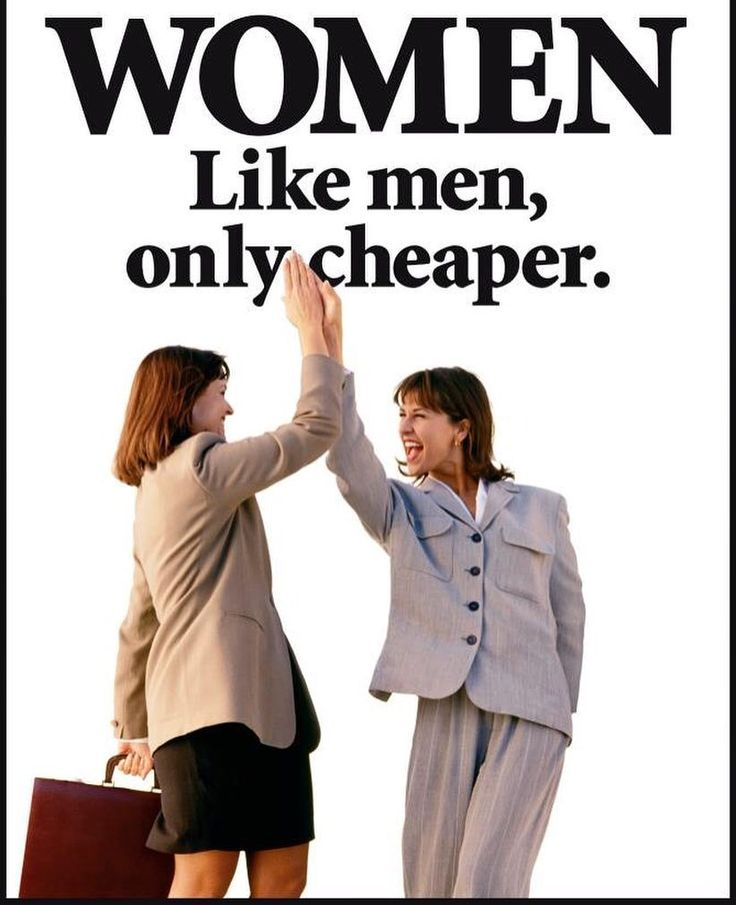 "Sarah Sophie Flicker: PAY WOMEN MORE. Up On AT ONCE (link in bio): An excellent article on the gender pay gap by one of our favorite writers Ann Friedman. ""Well heres a shocker: A new global study of women in their 30s found they dont leave jobs because theyre worried about family obligations. They leave because employers wont pay and promote them. Surprisingly reads the report young women identified finding a higher paying job a lack of learning and development and a shortage of…"