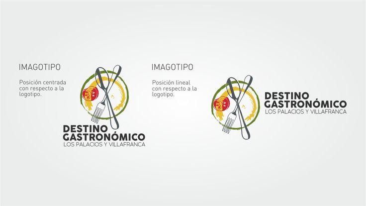 Un logotipo lleno de sabor y color. Tras valorar diferentes opciones, en Grado Creativo - Publicidad & Consulting decidimos optar por la mezcla de algunos de los elementos más característicos de la localidad de Los Palacios y Villafranca.  Más en: http://bit.ly/2CxX7y1  #diseño #diseñográfico #diseñodelogotipo #logotipo #destinograstronómico #lospalaciosyvillafranca #marisma #tomatelospalacios #gastronomía #agenciadepublicidad #creatividadvisual