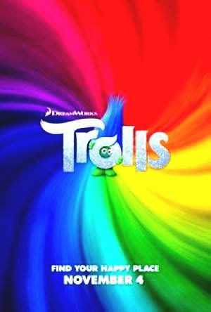 Free Ansehen HERE Guarda il Trolls Online Subtitle English Complete Play Trolls Online Vioz View Trolls Movien Online Voir Trolls RedTube free Movie Complet CINE #Vioz #FREE #filmpje This is Complet