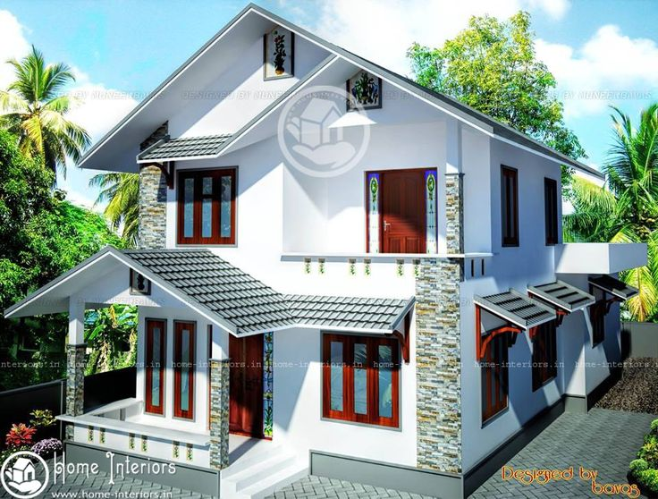 Best 25+ Kerala Home Design Ideas On Pinterest | Kerala Homes