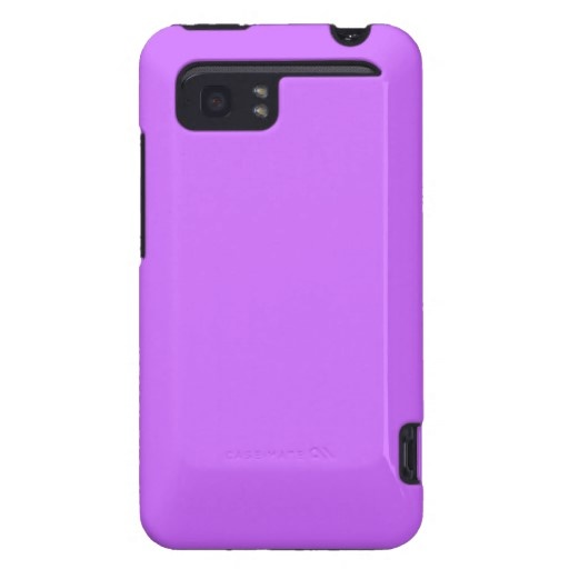 Lavender Pattern HTC Vivid / Raider 4G Cover : Phone! : Pinterest ...