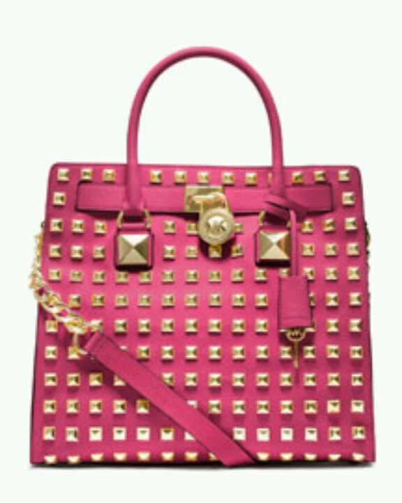 #CheapMichaelKorsHandbags  new brand purses for sale