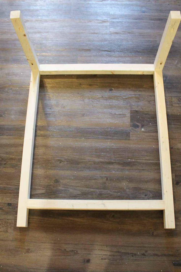 diy rustic bar. Best 25  Rustic bar carts ideas on Pinterest Updated kitchen Bar cabinet designs and Kitchen island