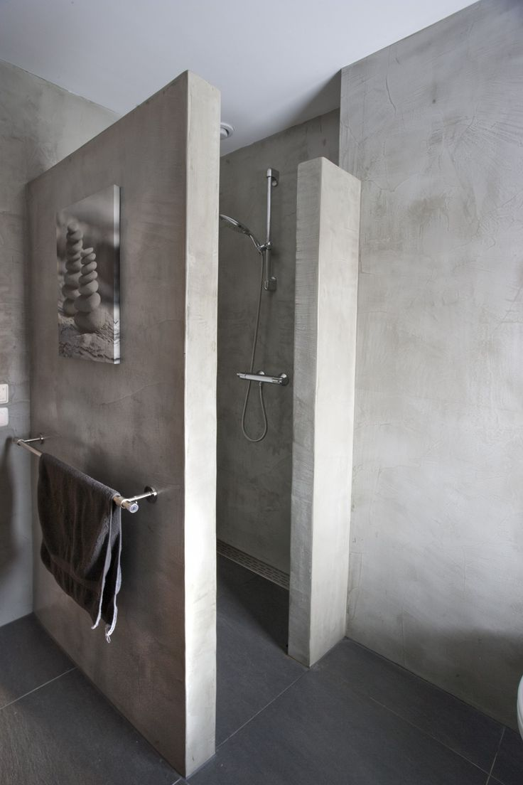 betonciréunique.nlFoto's - Beton Ciré Unique