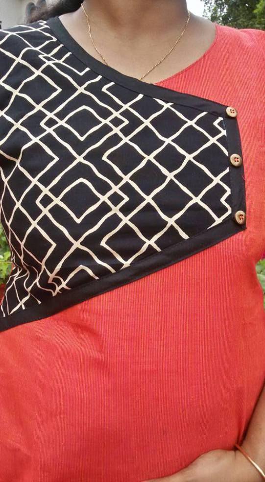 kurthi patterns (12)