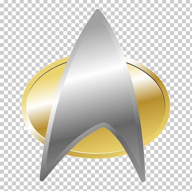 Star Trek Communicator Trekkie Jean Luc Picard Logo Png Angle Arc Of Ulstergreene Communicator Gene Rodde Star Trek Communicator Star Trek Jean Luc Picard