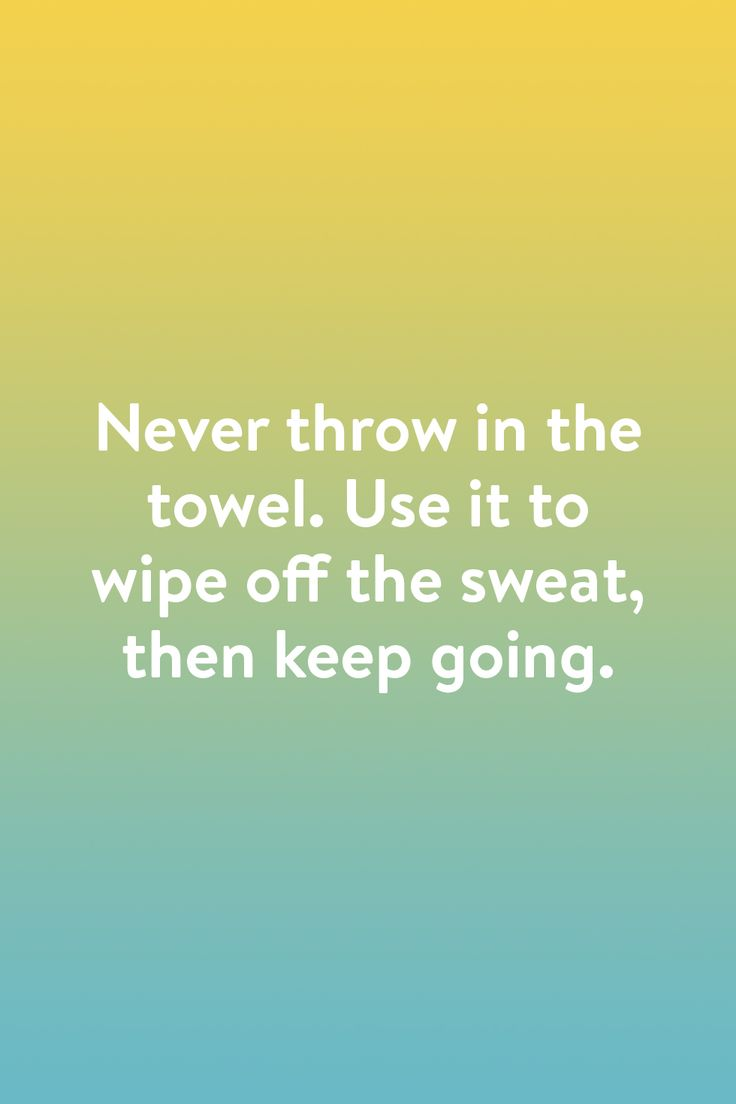 Use These Motivational Quotes When Trying To Lose Weight