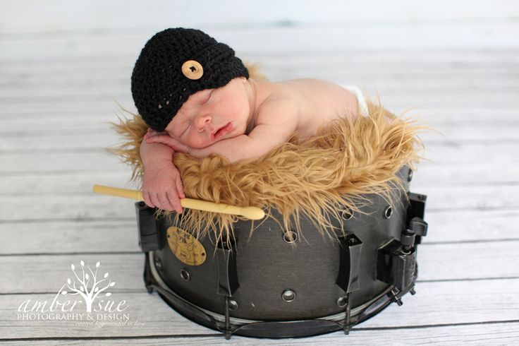 how to play little drummer boy on snare