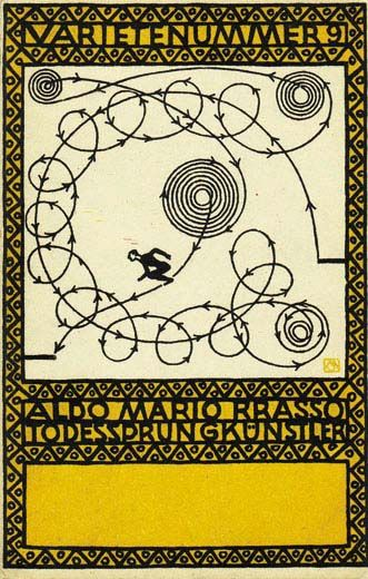 http://www.theviennasecession.com/gallery/jung-moriz/