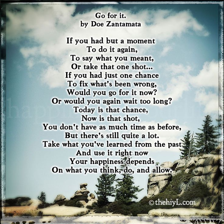Leave The Past And Move Forward Quotes: Pin By Doe Zantamata On Poems