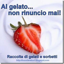 logo raccolta gelati-1