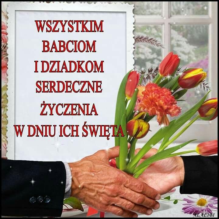 Pin By Wanda Swoboda On Dzien Babci I Dziadka Vegetables Green Beans Food