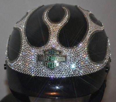 Best MOTORCYCLE HELMETS Images On Pinterest - Motorcycle helmet decals for ladies
