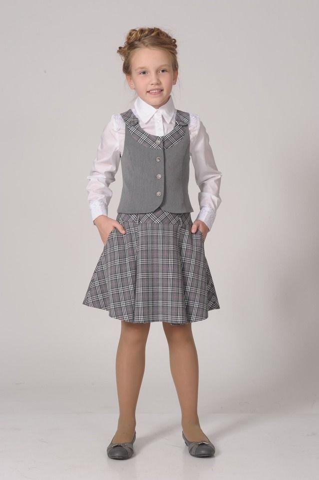 школьная форма для девочек: 19 тыс изображений найдено в Яндекс.Картинках