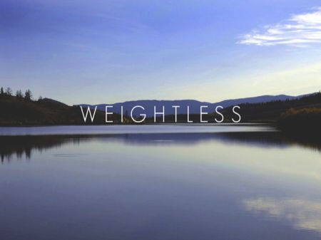 Movie WEIGHTLESS Starring NICK NOLTE of 48 Hours and Cape Fear, and JASON CLARKE of the film Zero Dark Thirty will be having auditions june 7. lea Tell