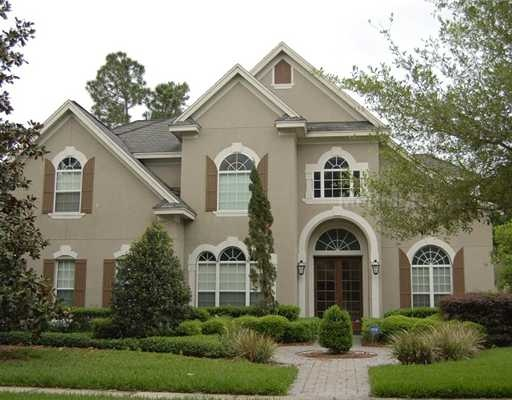 Connor 39 s mcmansion elusive on the run 1 pinterest for French gothic house plans