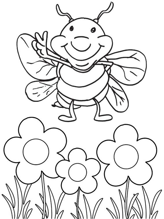 Pin By Pengadaan Indonesia On Kids Coloring Pages In 2020 Insect Coloring Pages Animal Coloring Pages Lego Coloring Pages