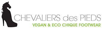 Ecologische schoenen, vegetarisch, veganistisch en FAIR.